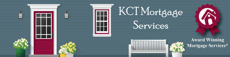 KCT Mortgage Services