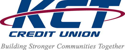 KCT Credit Union - Building Stronger Communities Together